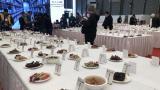 700道肉类菜肴一次上桌 诞生大世界基尼斯新纪录