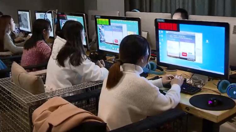 2018年沪牌拍牌收官 中标率7.8%创全年最高