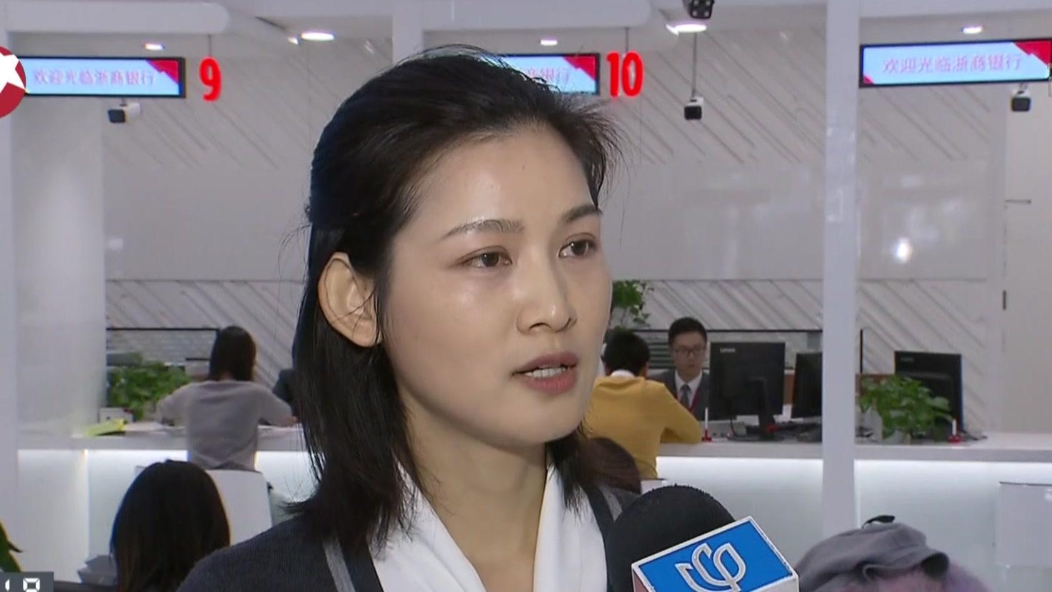 上海:多家银行推理财转让业务