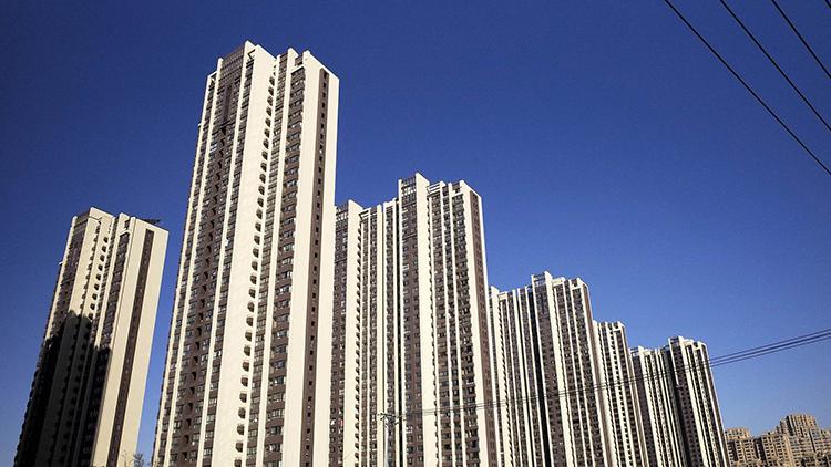 山东菏泽成首个取消住房限售城市