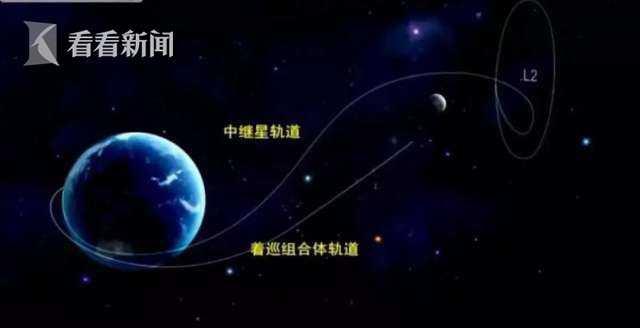 嫦娥四号1_副本.jpg