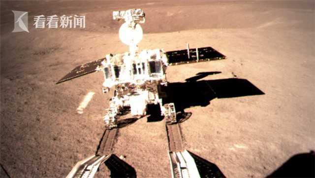 嫦娥四号3_副本.jpg