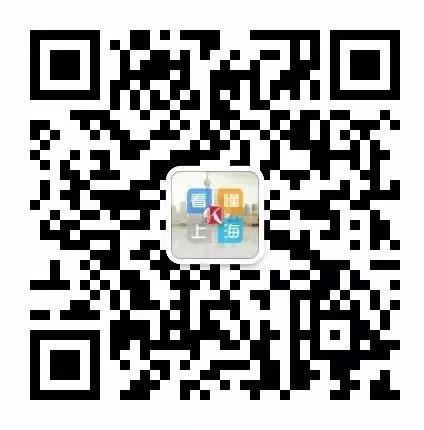 看懂上海3月22日二维码(不换了).jpg