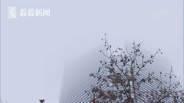 天气1222.jpg