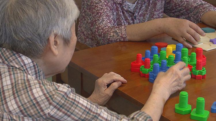 阿尔兹海默症有救! 自主研发新药有望上半年上市