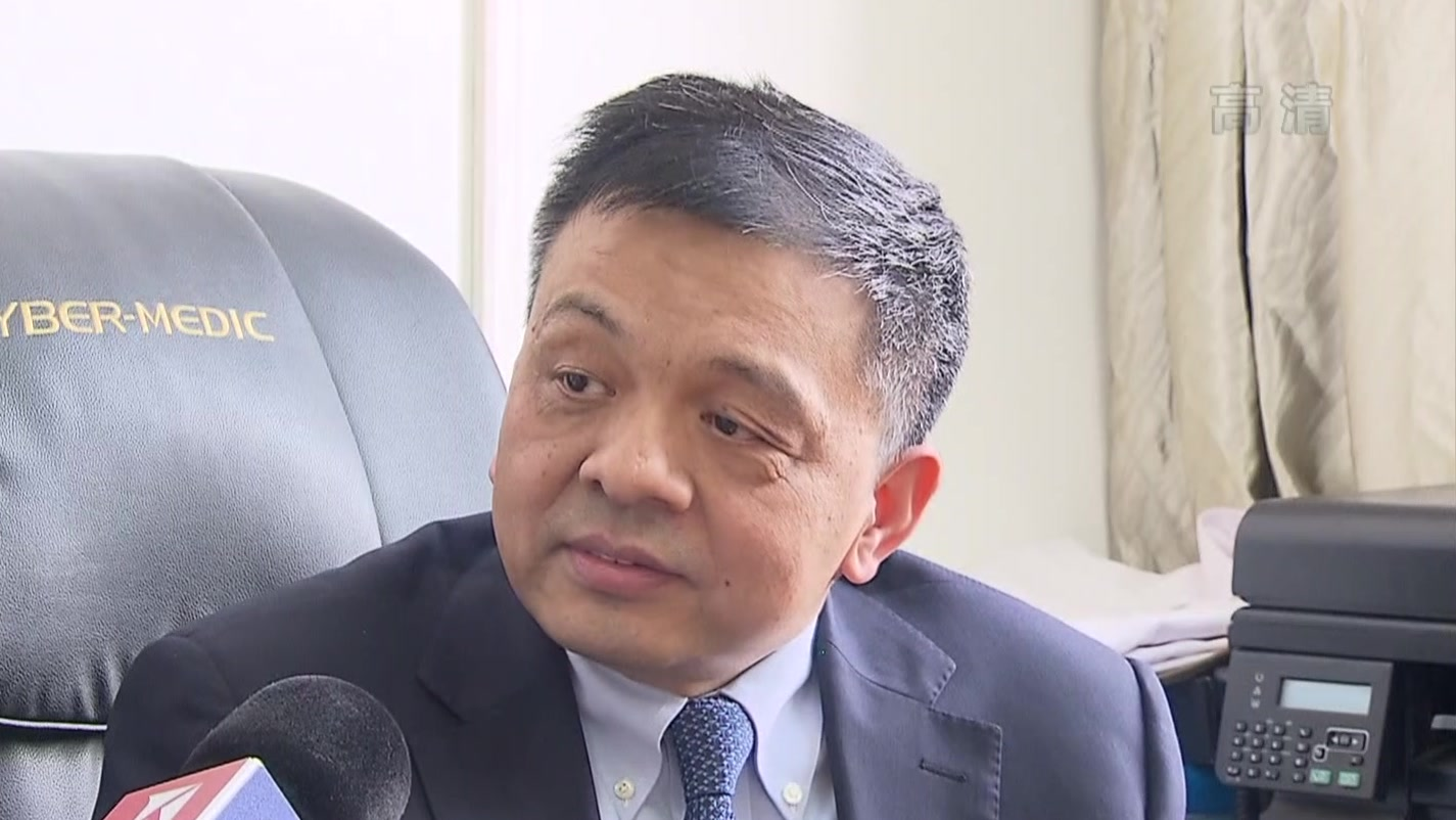 上海:华山医院普外科团队发布肝癌转移最新研究成果