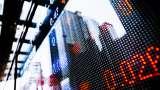 中国债券正式纳入彭博巴克莱债券指数