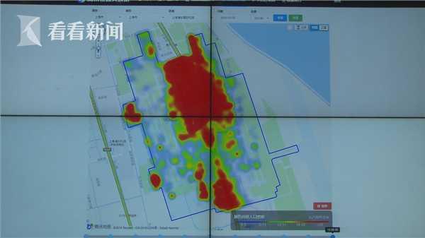 今年春运时间_春运热力图:上海到重庆最热门_上海图文_看看新闻