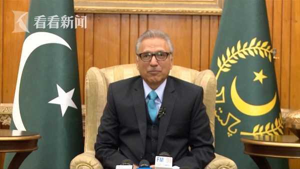 巴基斯坦2.jpg