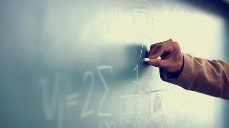 教育部:落实教师工资不低于或高于当地公务员