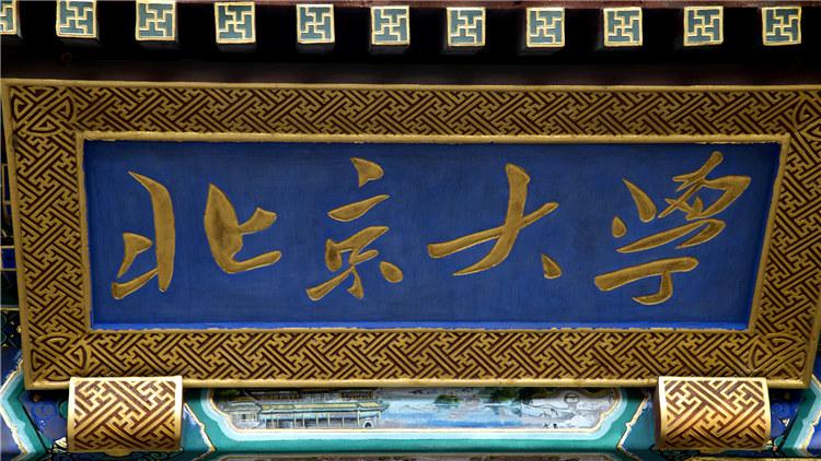 北京大学:确认翟天临学术不端 对其退站处理