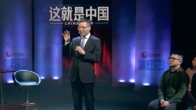 别不信!汉语已经逐步影响英语甚至其他语言