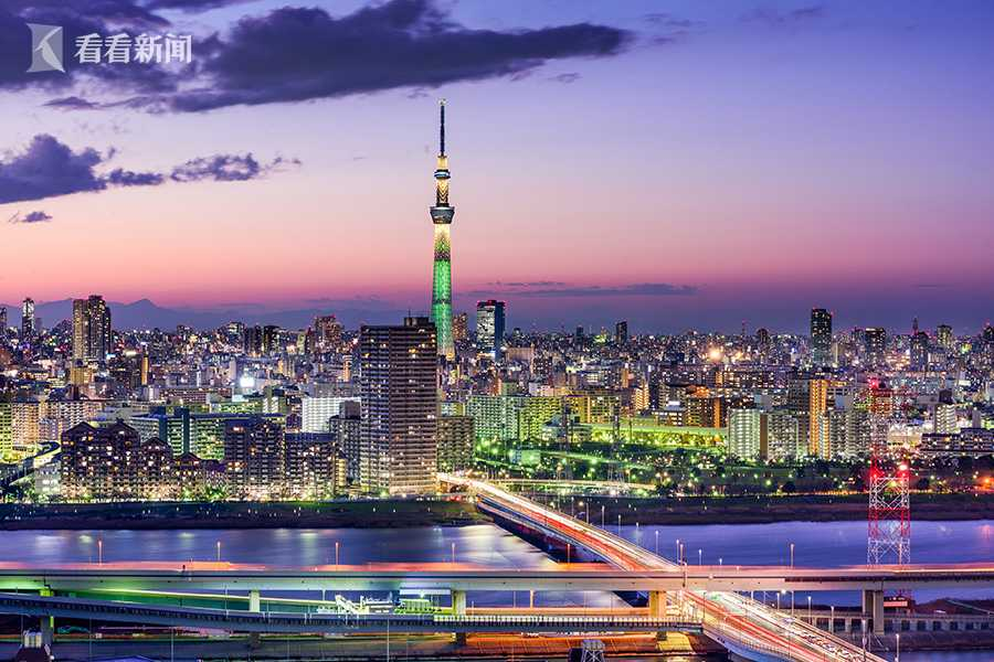 东京湾1.jpeg
