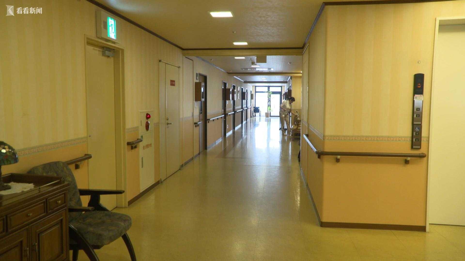 日本养老院2.Sub.02.jpg