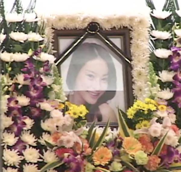 视频|总统要求彻查胜利事件 10年前女星自杀案也要查