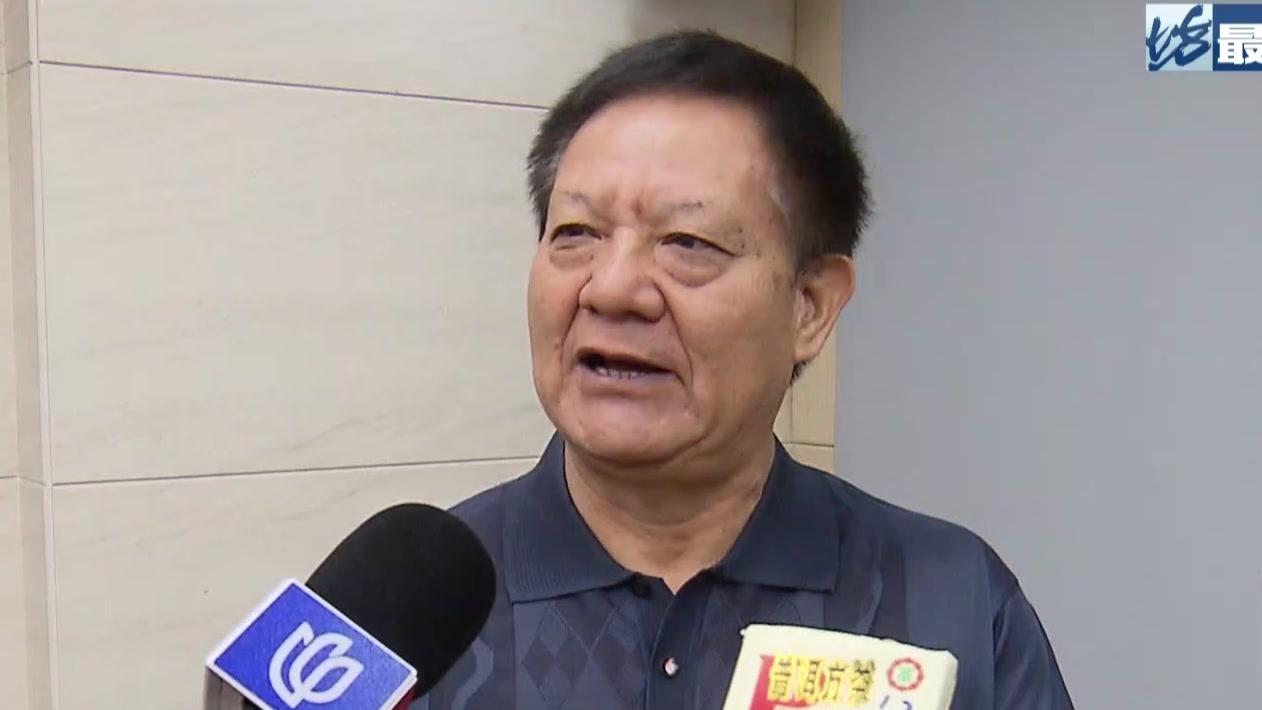 案值1.3亿元  上海警方破获一起生产销售假冒普洱茶案件