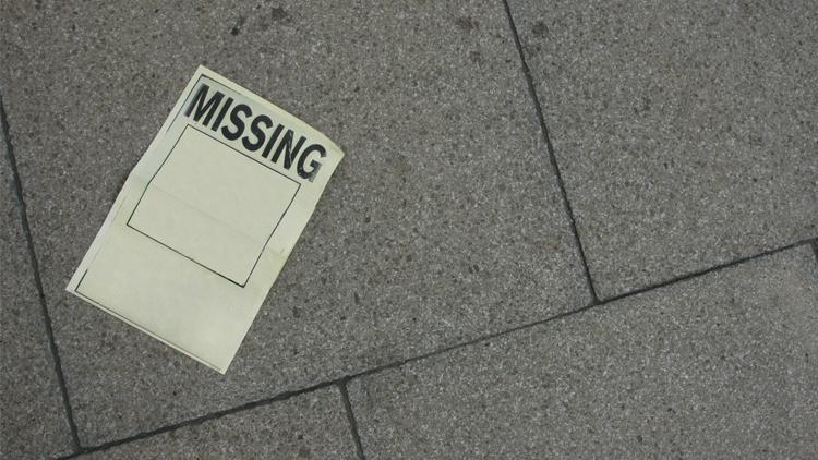 加拿大发生一名中国留学生遭绑架事件