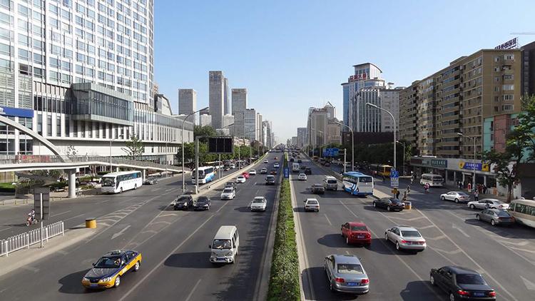 北京 人均gdp_世界人均gdp排名