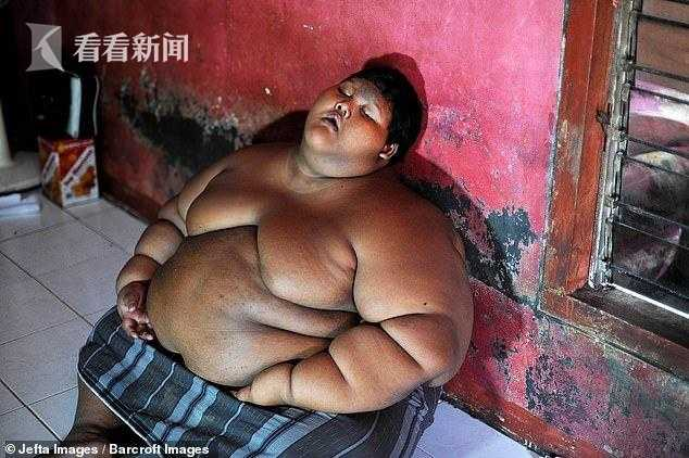 胖子2.jpg