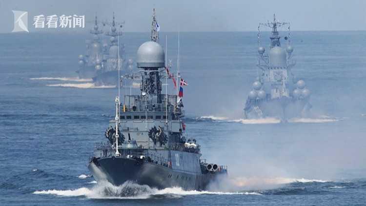 俄海军.jpg