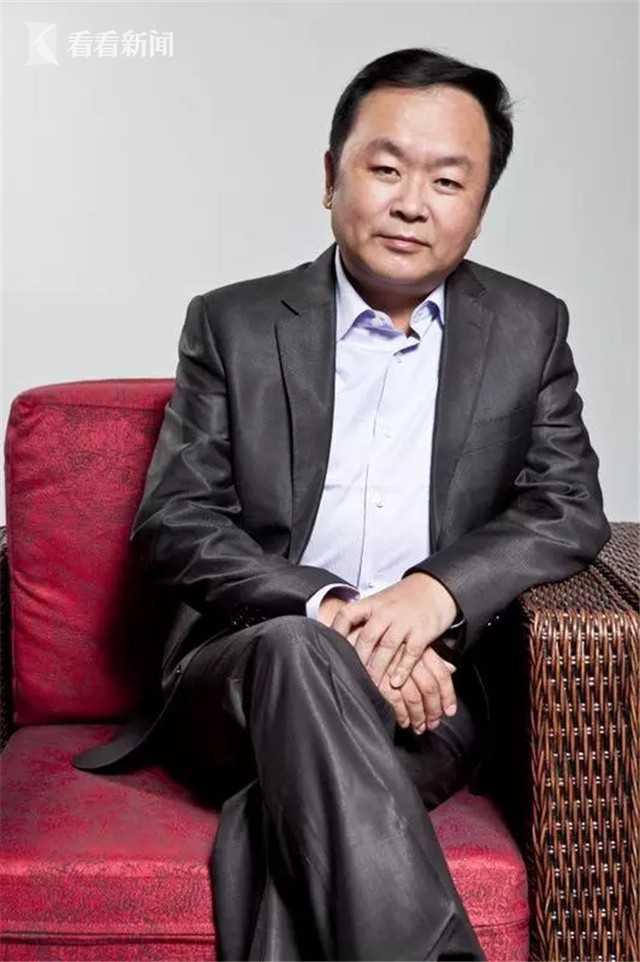第25届上海电视节公布白玉兰奖评委会全名单_webp.jpg