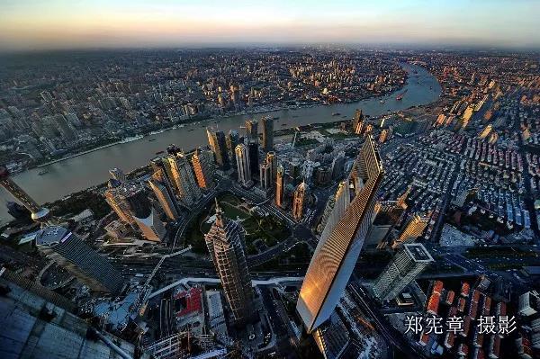 """""""上海解放""""故事朗讀者招募!讓更多人聽到你的""""城市傳奇""""之聲"""