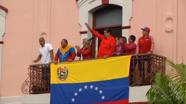 0516委內瑞拉1.jpg
