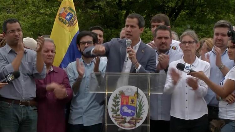 0516委內瑞拉3.jpg