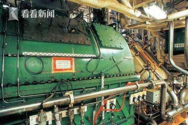 蒸汽轮机的使用和维护可不是件容易事