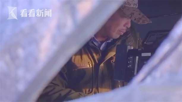 视频|6旬大叔打工月挖走源码薪千元 学照相5年靠拍鸟年入百万