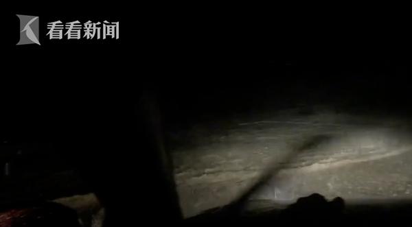 视频|30岁驻村书记山洪遇难 前1天还在朋友圈宣传家乡
