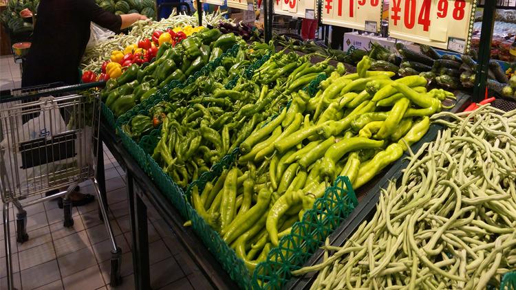 水果猪肉等农产品价格会否回落?农业农村部回应