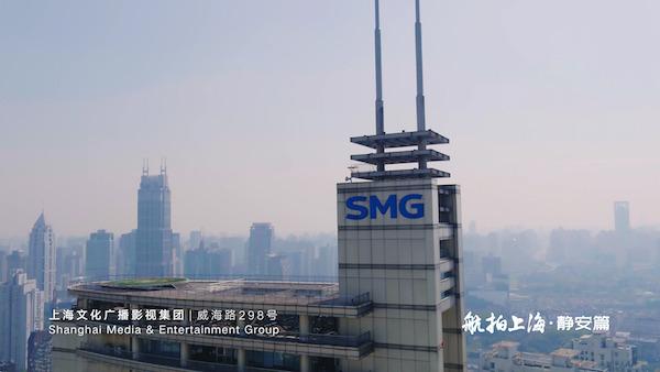 国内领先的广电媒体及综合文化产业集团
