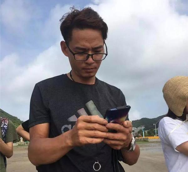 微信图片_20190711144副本.jpg