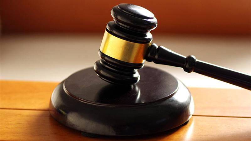 今年前6月共批准和决定逮捕涉黑恶犯罪12345件
