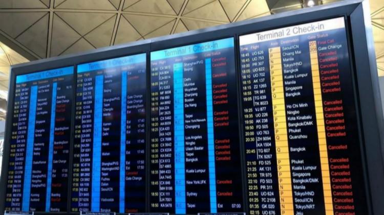 香港机场_meitu_6.jpg