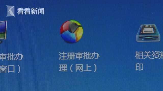 shuangjianban2.jpg