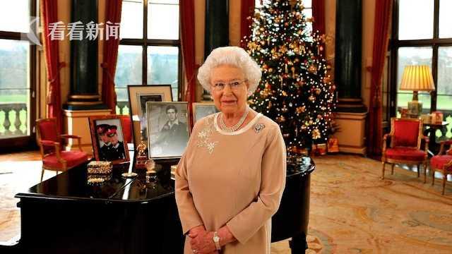 女王1.jpg