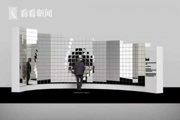 上海设计周2.jpg