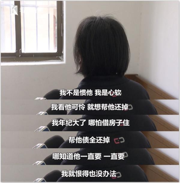 屏幕快照 2019-08-24 下午9.22.59_meitu_5.jpg