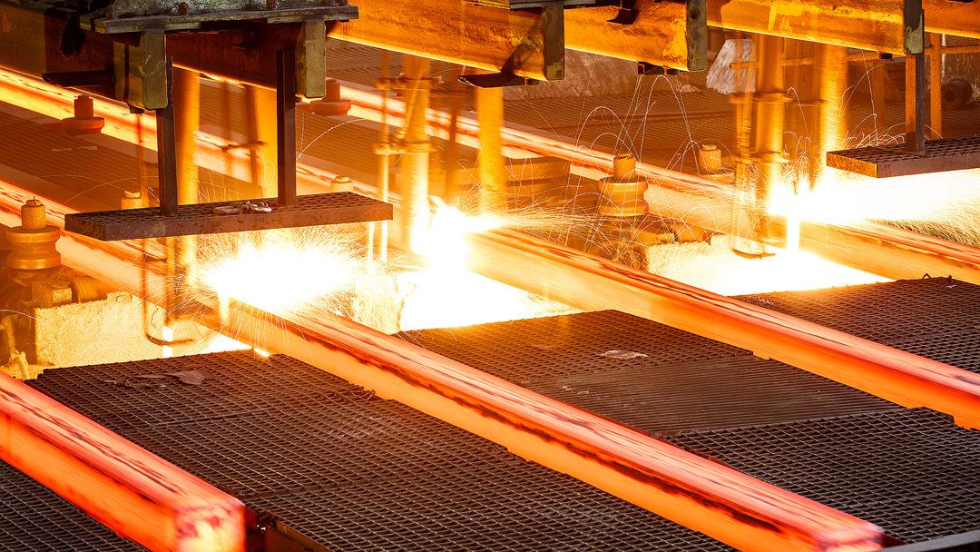 国家统计局:8月份规模以上工业增加值增长4.4%