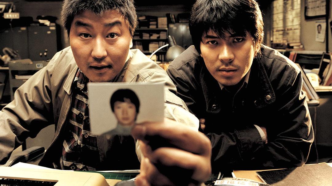 韩国《杀人回忆》原型嫌犯确认 警方通报案情