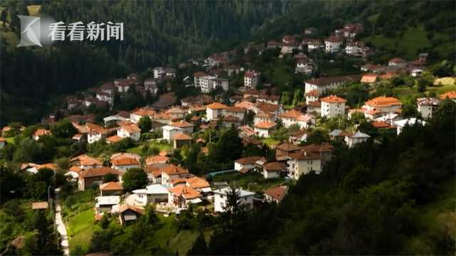 保加利亚1.jpg