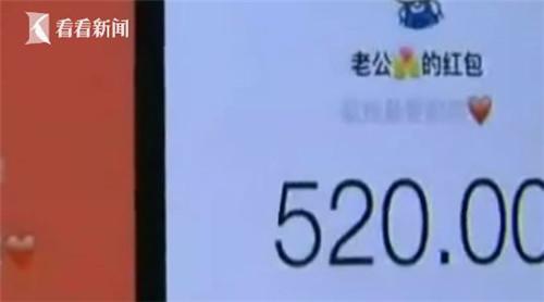 40_副本.jpg