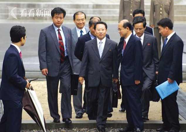 朝鲜12.jpg