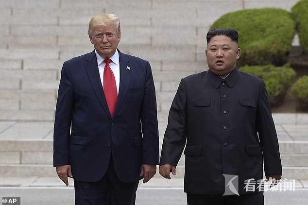 朝鲜1.jpg