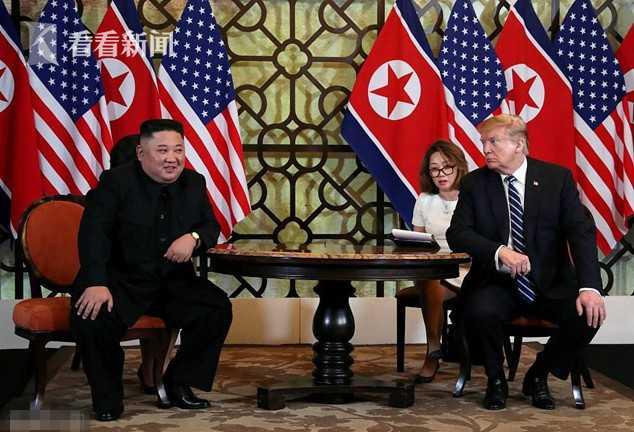 朝鲜13.jpg