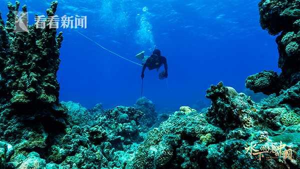水下·你未见的中国00027.jpg
