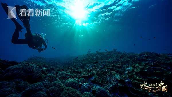 水下·你未见的中国00022.jpg