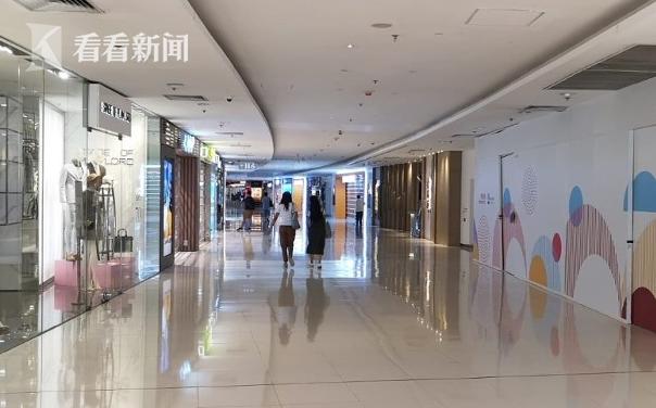 WeChat截圖_20191009160916.png